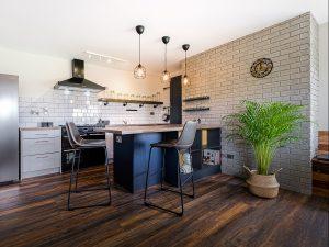 contemporary interior designer galway
