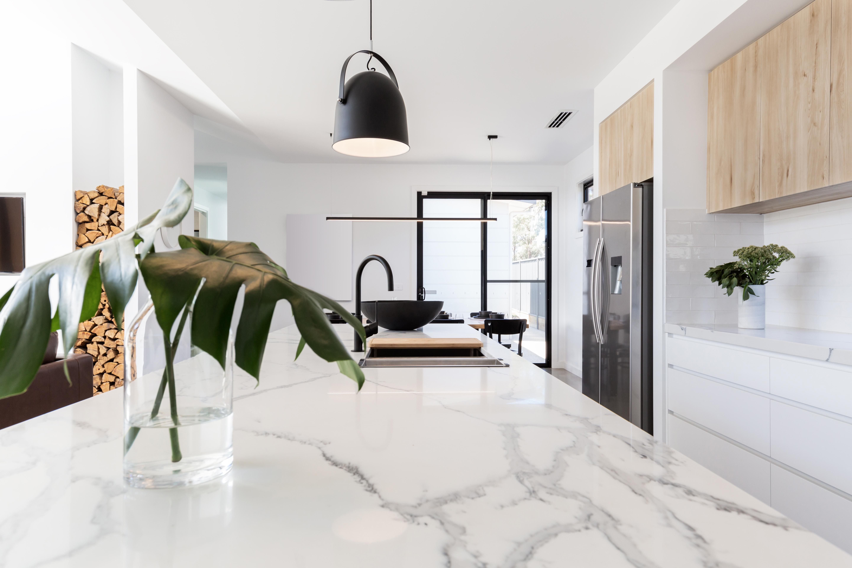 Kitchen Design Dan Eire Desing