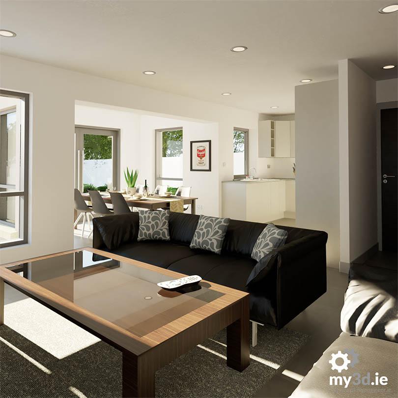 my3d.ie-rendering-interior