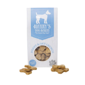 Boxed-Honey-Oat-Crunch-with-treats