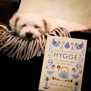 Your Hygge